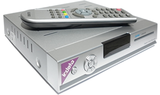 кабельное телевидение в волгограде:
